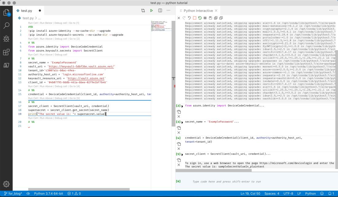 Screenshot 2019-11-01 at 14.48.41